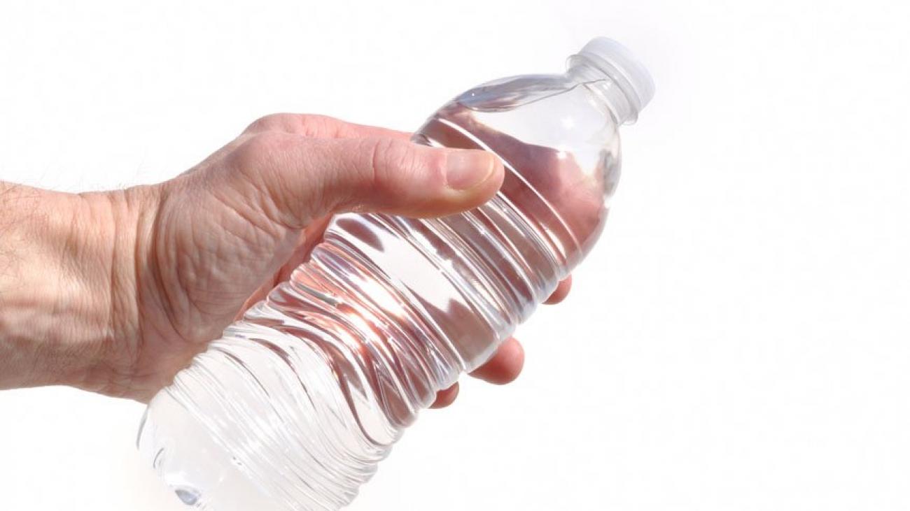 post agua