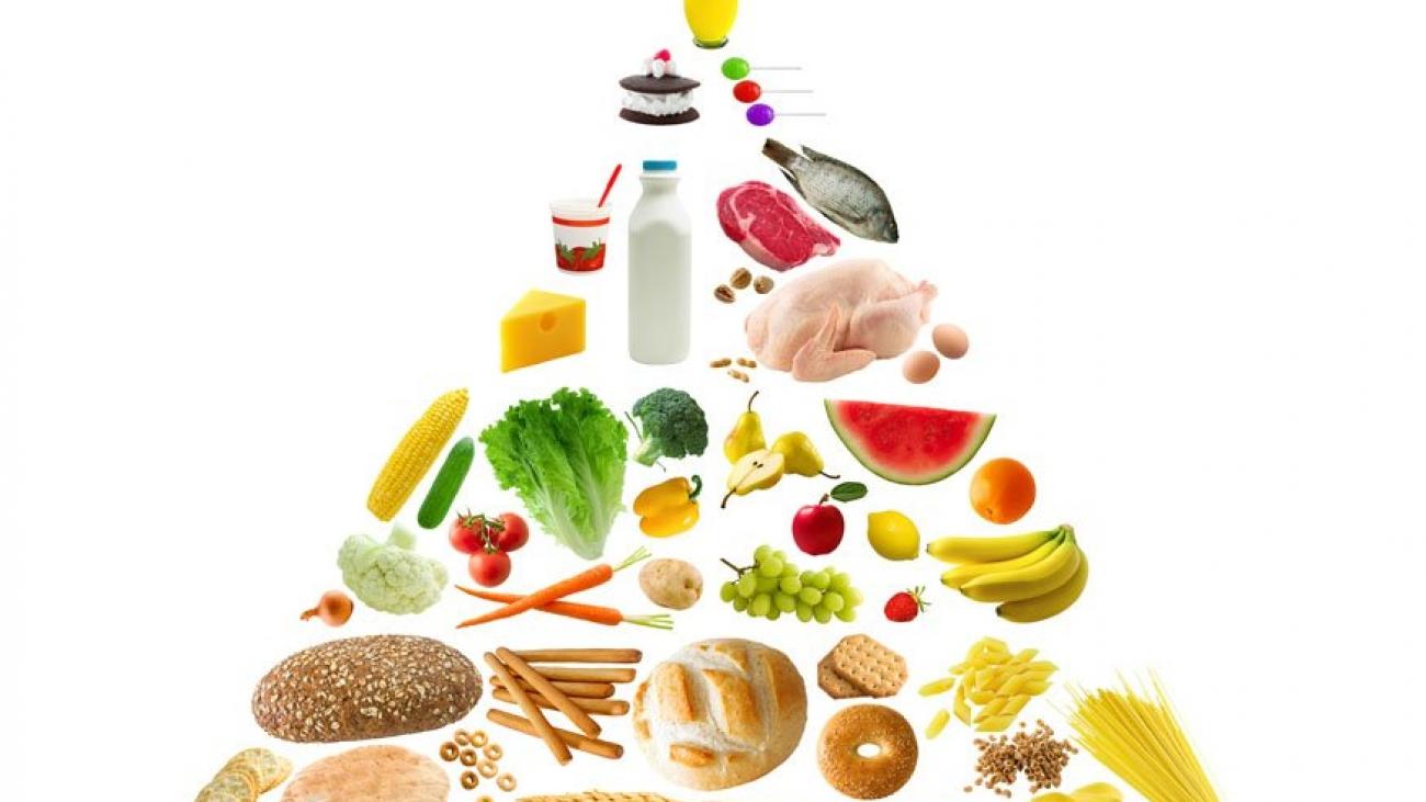 post vitaminaA