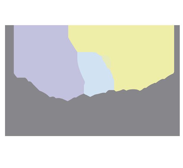 logo pilar 1