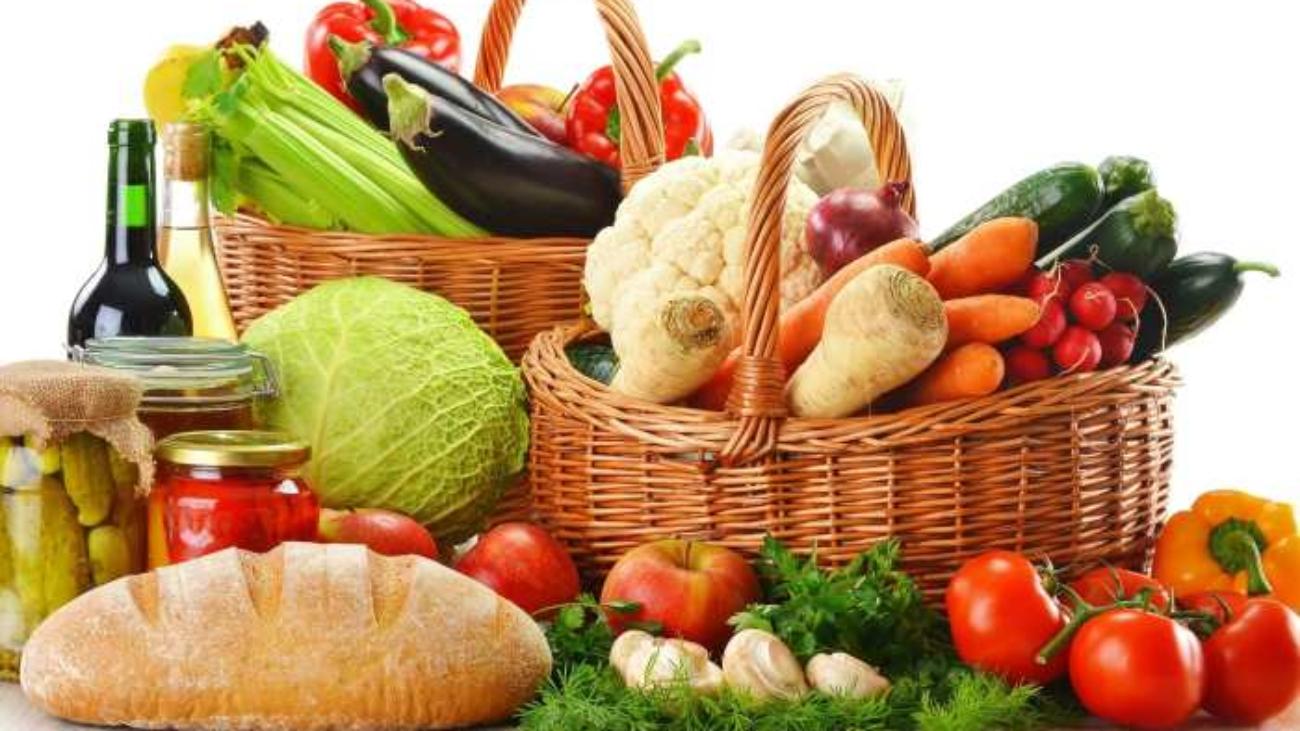 alimentos-buenos-nutritivos-y-baratos