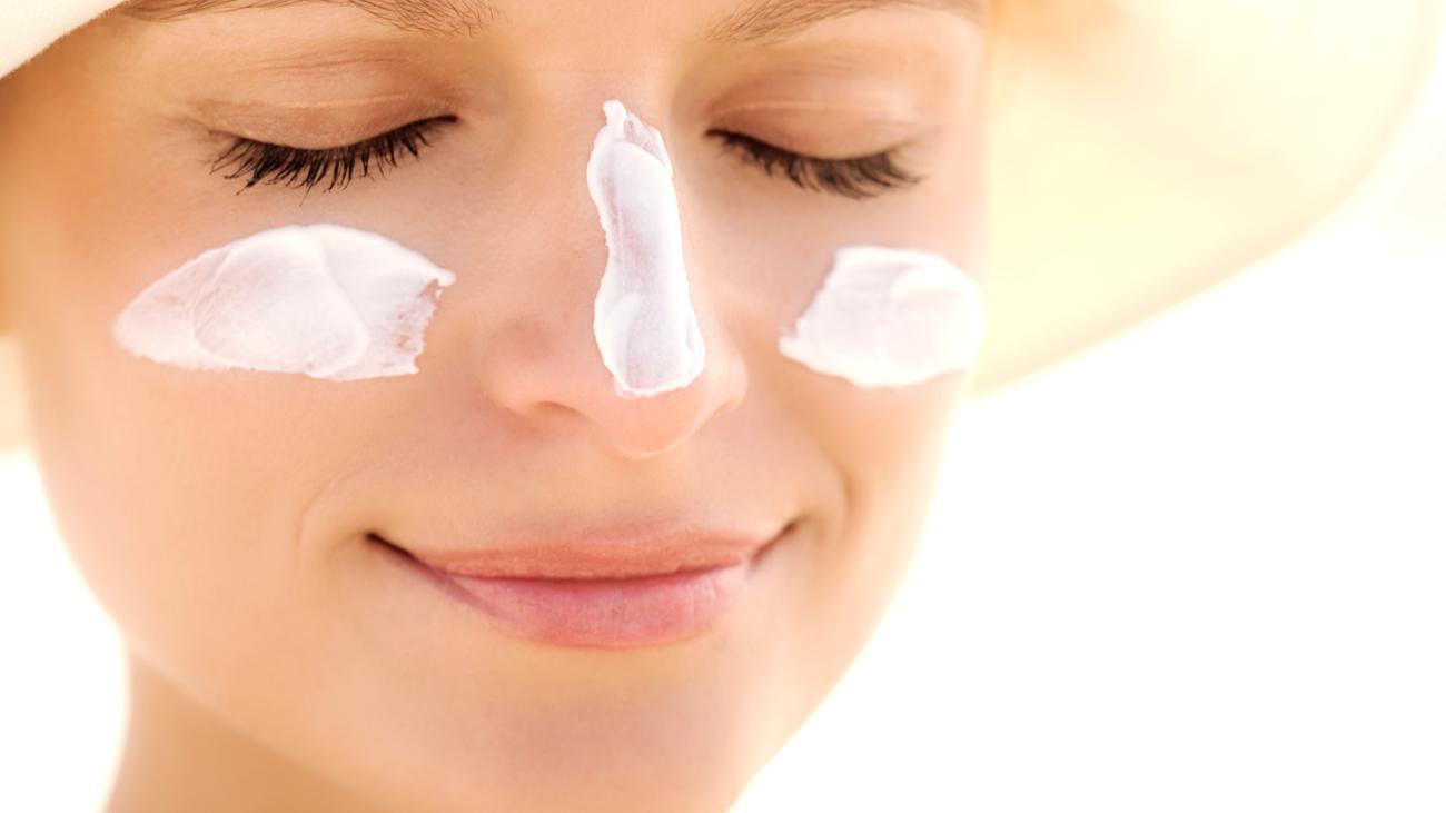 Dica-de-beleza-Saiba-quando-começar-a-usar-anti-rugas-Protetor-Solar-ShopLuxo1