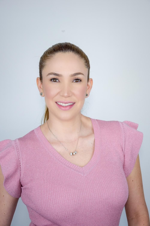 Milena Alzate